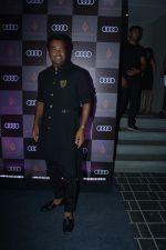 Leander Paes at Shantanu Nikhil Store Launch in Bandra on 8th Dec 2018