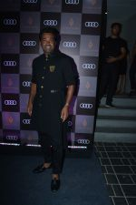 Leander Paes  at Shantanu Nikhil Store Launch in Bandra on 8th Dec 2018 (66)_5c0e0a00c76bd.JPG