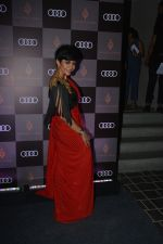 Mandira Bedi at Shantanu Nikhil Store Launch in Bandra on 8th Dec 2018