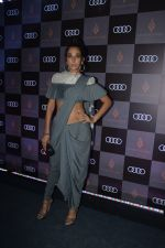 Monica Dogra at Shantanu Nikhil Store Launch in Bandra on 8th Dec 2018