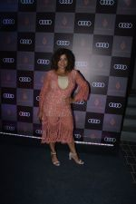 RJ Malishka at Shantanu Nikhil Store Launch in Bandra on 8th Dec 2018 (84)_5c0e0a52ef339.JPG