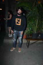 Yash spotted at Pali Bhavan restaurant in bandra on 8th Dec 2018 (15)_5c0e0e3b87979.JPG