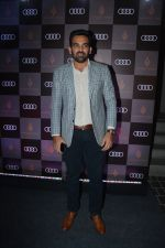 Zaheer Khan at Shantanu Nikhil Store Launch in Bandra on 8th Dec 2018