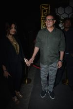 Alvira Khan, Atul Agnihotri at Zaheer Iqbal Birthday Grand Celebration on 10th Dec 2018 (40)_5c0fbc362e914.JPG