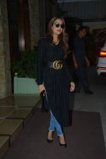 Amrita Arora at Taimur_s birthday party in bandra on 7th Dec 2018 (100)_5c0f5f60188c2.JPG