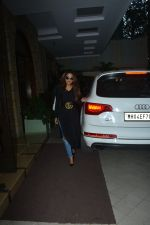 Amrita Arora at Taimur_s birthday party in bandra on 7th Dec 2018 (102)_5c0f5f64025fe.JPG
