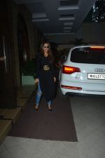 Amrita Arora at Taimur_s birthday party in bandra on 7th Dec 2018 (103)_5c0f5f65aba2d.JPG