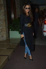 Amrita Arora at Taimur_s birthday party in bandra on 7th Dec 2018 (106)_5c0f5f6abb8e2.JPG