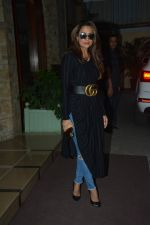 Amrita Arora at Taimur_s birthday party in bandra on 7th Dec 2018 (107)_5c0f5f6c6d11e.JPG