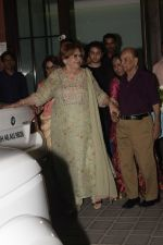 Helen at Salma Khan_s birthday party at Arpita Khan_s home in bandra on 8th Dec 2018 (41)_5c0f5b15b5eba.JPG