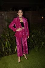 Kanika Kapoor at the launch of Bumble at Soho House in juhu on 7th Dec 2018 (108)_5c0f58e76a8aa.JPG