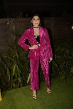 Kanika Kapoor at the launch of Bumble at Soho House in juhu on 7th Dec 2018 (109)_5c0f58e8d7d34.JPG