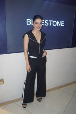 Kiara Advani at the Store Launch Of Bluestone on 10th Dec 2018 (2)_5c0f79a4d70b0.JPG