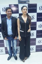 Kiara Advani at the Store Launch Of Bluestone on 10th Dec 2018 (28)_5c0f79cf521bd.JPG