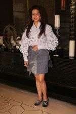 Krishika Lulla at Nishka Lulla_s baby shower at Intercontinental hotel in marine drive on 7th Dec 2018 (31)_5c0f59fdc00a8.JPG