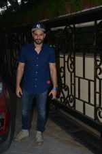 Kunal Khemu at Taimur_s birthday party in bandra on 7th Dec 2018 (105)_5c0f600082582.JPG