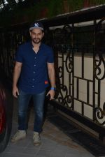 Kunal Khemu at Taimur_s birthday party in bandra on 7th Dec 2018 (106)_5c0f60023e577.JPG