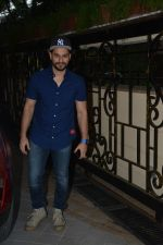 Kunal Khemu at Taimur_s birthday party in bandra on 7th Dec 2018 (107)_5c0f6003e5b99.JPG