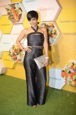 Mandira Bedi at the launch of Bumble at Soho House in juhu on 7th Dec 2018 (115)_5c0f58f5847e5.JPG