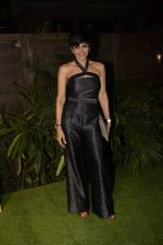 Mandira Bedi at the launch of Bumble at Soho House in juhu on 7th Dec 2018 (116)_5c0f58f6e6f83.JPG