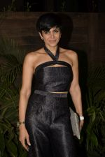 Mandira Bedi at the launch of Bumble at Soho House in juhu on 7th Dec 2018 (117)_5c0f58f85908d.JPG