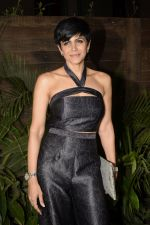 Mandira Bedi at the launch of Bumble at Soho House in juhu on 7th Dec 2018 (118)_5c0f59bfcdf8d.JPG