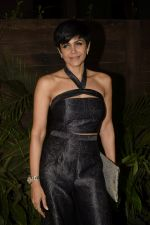 Mandira Bedi at the launch of Bumble at Soho House in juhu on 7th Dec 2018 (119)_5c0f58f9c0427.JPG