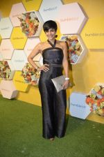 Mandira Bedi at the launch of Bumble at Soho House in juhu on 7th Dec 2018 (121)_5c0f58fcd8aa6.JPG