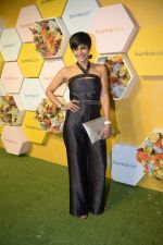 Mandira Bedi at the launch of Bumble at Soho House in juhu on 7th Dec 2018 (122)_5c0f58fe867f4.JPG