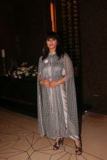 Neeta Lulla at Nishka Lulla_s baby shower at Intercontinental hotel in marine drive on 7th Dec 2018 (74)_5c0f5a0ed941d.JPG