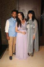 Neeta Lulla at Nishka Lulla_s baby shower at Intercontinental hotel in marine drive on 7th Dec 2018 (75)_5c0f5a11c4910.JPG
