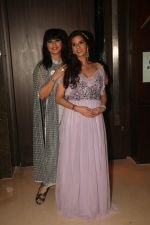 Nishka Lulla_s baby shower at Intercontinental hotel in marine drive on 7th Dec 2018 (1)_5c0f5a1babb50.JPG