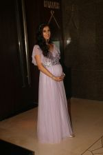 Nishka Lulla_s baby shower at Intercontinental hotel in marine drive on 7th Dec 2018 (18)_5c0f5a2376146.JPG