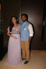 Nishka Lulla_s baby shower at Intercontinental hotel in marine drive on 7th Dec 2018 (65)_5c0f5a73c8371.JPG