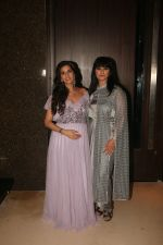 Nishka Lulla_s baby shower at Intercontinental hotel in marine drive on 7th Dec 2018 (72)_5c0f5a8871e0c.JPG