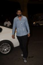 Prabhas Spotted At Airport on 9th Dec 2018 (6)_5c0f6f0f0d518.JPG