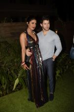 Priyanka Chopra, Nick Jonas at the launch of Bumble at Soho House in juhu on 7th Dec 2018 (131)_5c0f5933af331.JPG