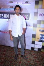 Purab Kohli at Sumeet Vyas and Swara Bhasker_s Web Series _It_s Not That Simple_ season 2 on 11th Dec 2018 (19)_5c0fc0e926df0.jpg