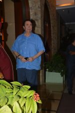 Randhir Kapoor at Taimur_s birthday party in bandra on 7th Dec 2018 (110)_5c0f601be4bb4.JPG