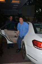 Randhir Kapoor at Taimur_s birthday party in bandra on 7th Dec 2018 (111)_5c0f601daafc4.JPG