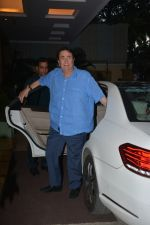 Randhir Kapoor at Taimur_s birthday party in bandra on 7th Dec 2018 (112)_5c0f601f4cf5a.JPG