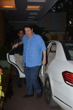 Randhir Kapoor at Taimur_s birthday party in bandra on 7th Dec 2018 (113)_5c0f6020ca34f.JPG