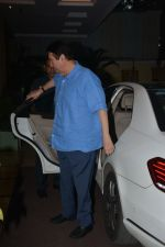 Randhir Kapoor at Taimur_s birthday party in bandra on 7th Dec 2018 (114)_5c0f602238b8c.JPG