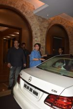 Randhir Kapoor at Taimur_s birthday party in bandra on 7th Dec 2018 (142)_5c0f60256313a.JPG