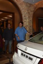 Randhir Kapoor at Taimur_s birthday party in bandra on 7th Dec 2018 (144)_5c0f60288bd3f.JPG