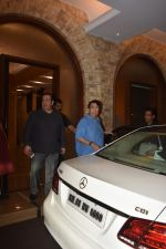 Randhir Kapoor at Taimur_s birthday party in bandra on 7th Dec 2018 (146)_5c0f602bea7bd.JPG