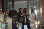 Salim Khan at Salma Khan_s birthday party at Arpita Khan_s home in bandra on 8th Dec 2018 (13)_5c0f5b32b96ee.JPG