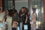 Salim Khan at Salma Khan_s birthday party at Arpita Khan_s home in bandra on 8th Dec 2018 (14)_5c0f5b345a3cc.JPG