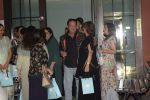 Salim Khan at Salma Khan_s birthday party at Arpita Khan_s home in bandra on 8th Dec 2018 (15)_5c0f5b35f0b90.JPG