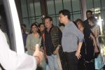 Salim Khan at Salma Khan_s birthday party at Arpita Khan_s home in bandra on 8th Dec 2018 (17)_5c0f5b391cd79.JPG